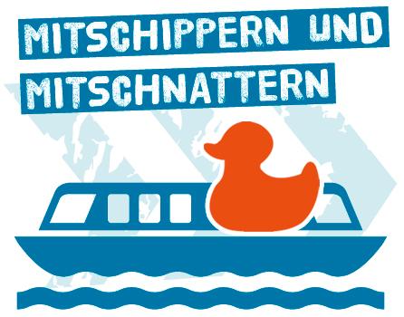 BAUWELT - Schwimmbad blu in Potsdam